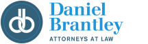 Daniel Brantley Attorneys At Law, St. Kitts Nevis